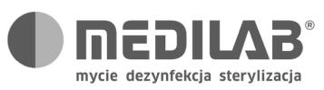 medilab_logo