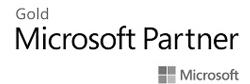 p_microsoft