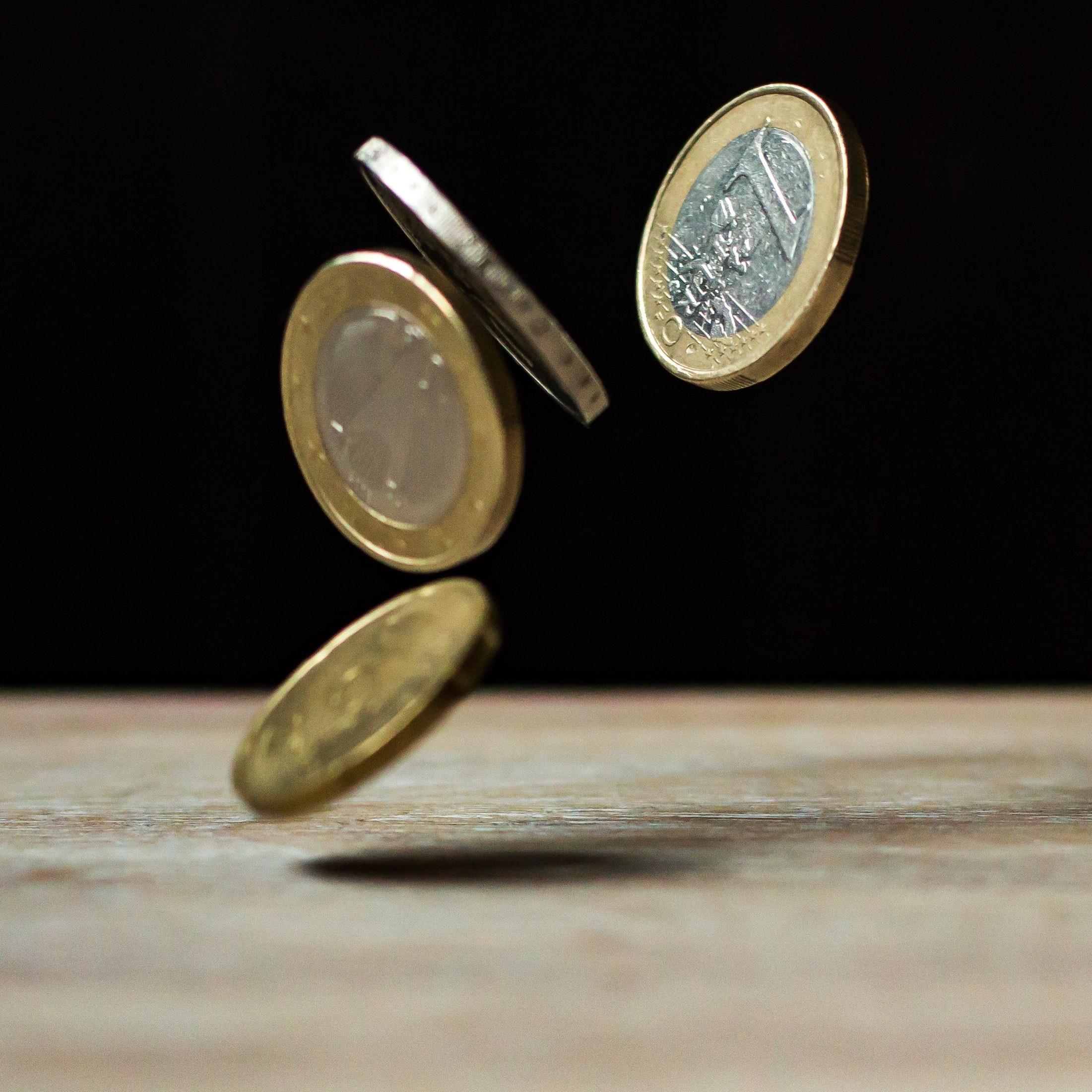 Jakie koszty może wygenerować brak zastępowalności? eng